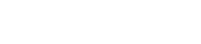 JTI Advance logo